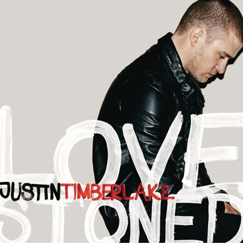 Justin Timberlake - LoveStoned