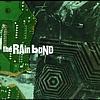 The Rain Band - The Rain Band (International version)