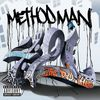 Method Man - 4:21...The Day After (Explicit Version)