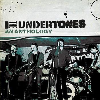 The Undertones - The Anthology
