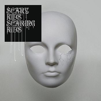 Scary Kids Scaring Kids - Scary Kids Scaring Kids