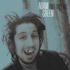 Adam Green - Twee Twee Dee