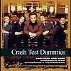 Crash Test Dummies - Collections