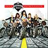 The Pussycat Dolls - Doll Domination (UK Version)