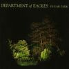 Department of Eagles - In Ear Park