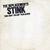 - Stink [Expanded Edition]