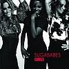 Sugababes - Girls (EP)