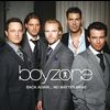 Boyzone - Back Again... No Matter What - The Greatest Hits (UK comm CD)
