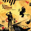 Rise Against - Appeal To Reason (International Version)