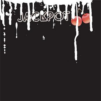 Jackpot - Uno Dos Tres