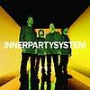 Innerpartysystem - Innerpartysystem (UK CD)
