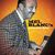Mel Blanc - Greatest Hits