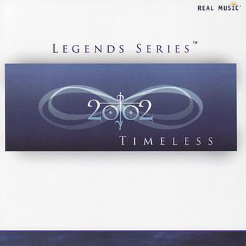 2002 - Timeless