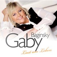 Gaby Baginsky Du Siehst Gut Aus