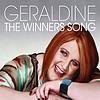 Peter Kay's - Geraldine McQueen - The Winners Song