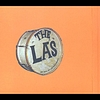 The La's - Doledrum (John Leckie Mix)