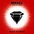 - Black Diamond