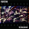 Fightstar - The English Way