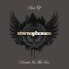 Stereophonics - Decade In The Sun - Best Of Stereophonics (Deluxe)