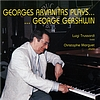 Georges Arvanitas - Plays...George Gershwin