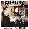 Batmobile - Bail set at $6M