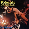 Polecats - Cult Heroes