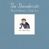 The Decemberists - Always The Bridesmaid: Vol 2