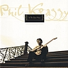 Phil Keaggy - In The Quiet Hours