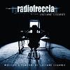 Ligabue - Radiofreccia - Le musiche e le canzoni di Luciano Ligabue