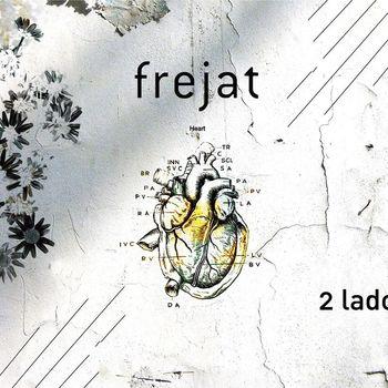 Frejat - Dois Lados