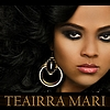 Teairra Mari - No No