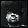 Heavy D - Vibes