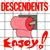 - Enjoy!