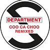 Department S - My Coo Ca Choo Remixed