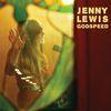 Jenny Lewis - Godspeed (Radio Edit)