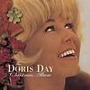 Doris Day - The Doris Day Christmas Album
