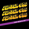 Jupiter One - The Remix EP