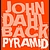 - Pyramid