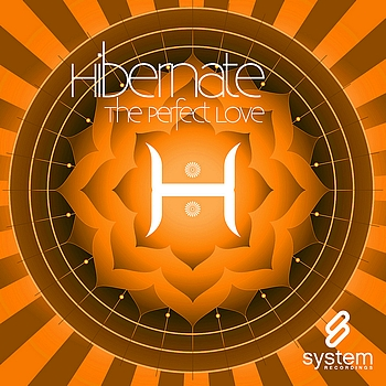 Hibernate - The Perfect Love