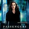 Edward Shearmur - Passengers