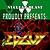 - Nuclear Blast Presents Edguy