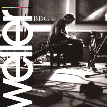Paul Weller - At The BBC Digital Bundle