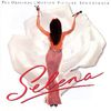 Selena - Movie Soundtrack
