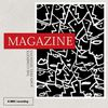 Magazine - The Complete John Peel Sessions