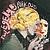 Legendary Pink Dots - Plutonium Blonde