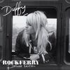 Duffy - Rockferry (intl Deluxe Edition)