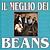 Beans - Il Meglio Dei Beans