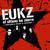 El Último Ke Zierre - Canciones Desde El Infierno
