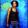 Fefe Dobson - Fefe Dobson (int'l version - NEW)