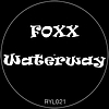 Foxx - Waterway